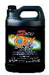Malco Oxy Carpet & Upholstery Cleaner 1 Gallon (US)