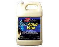 Malco Nano Care Aqua Wax 1 Gallon (US)