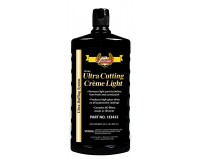 Presta Ultra Cutting Creme Light 32oz (946ml)