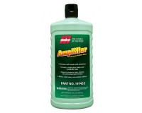 Malco Amplifier Cleaner Polisher Wax 32oz