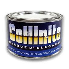 Collinite 915 12oz