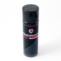 Black Diamond Quickshine Spray Wax 450mls