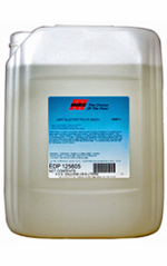 Malco Leather & Plastic Cleaner 5 Gallon