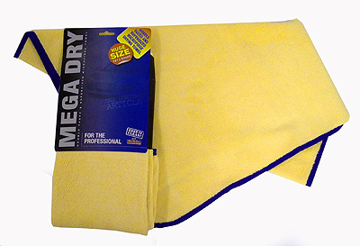 Autojoy Mega Drying Towel 101 x 63