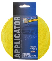 Microfibre Applicator 12mm (2) pack
