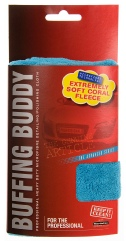 Buffing Buddy Super Thick Microfibre