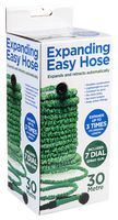 Easy Coil Hose Pipe (expandable) 30 Metre
