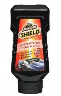 Armor All Shield Paintwork 500ml