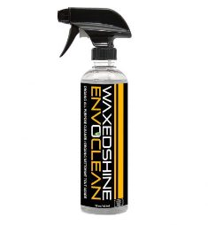 Waxedshine ENVO Clean 473ml