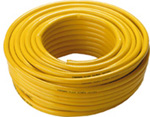 30 Metres 1/2 inch Hose Pipe