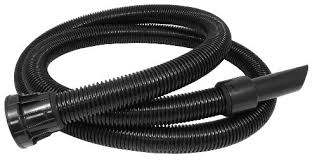 Henry Replacement Hose 2.5 Metres C/With Fittings