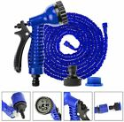 Easy Coil Hose Pipe (expandable) 15 Metre