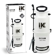 ik Foam Sprayer 6 Litre