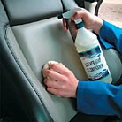 Concept Leather Cleaner 1 Lt