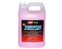 Malco Showroom Shine Spray Wax 1 Gallon (US)