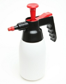 Autojoy Solvent Sprayer 1.5 Litre